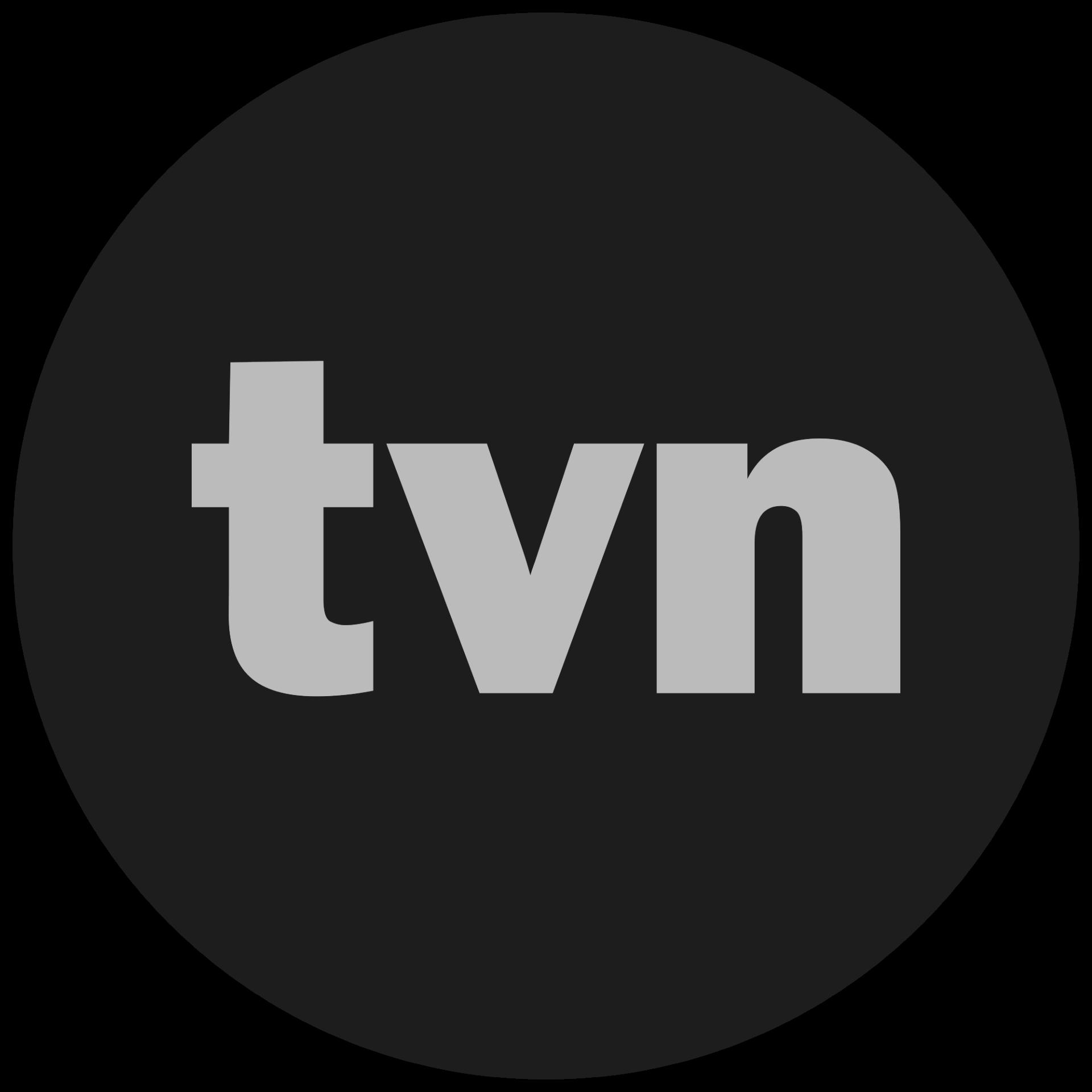 2000px-TVN_logo.svg_edited.png