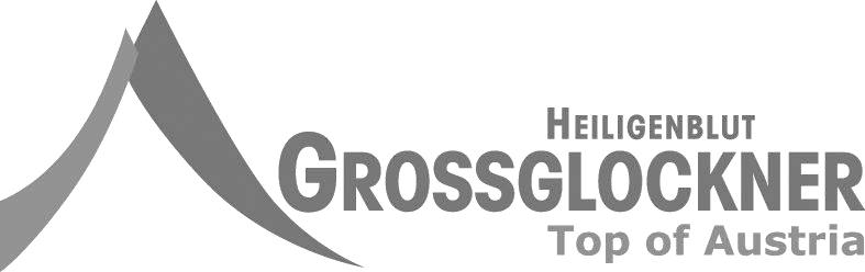 logo heiligenblut_edited.jpg