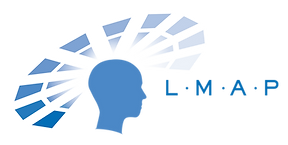 LMAP Logo