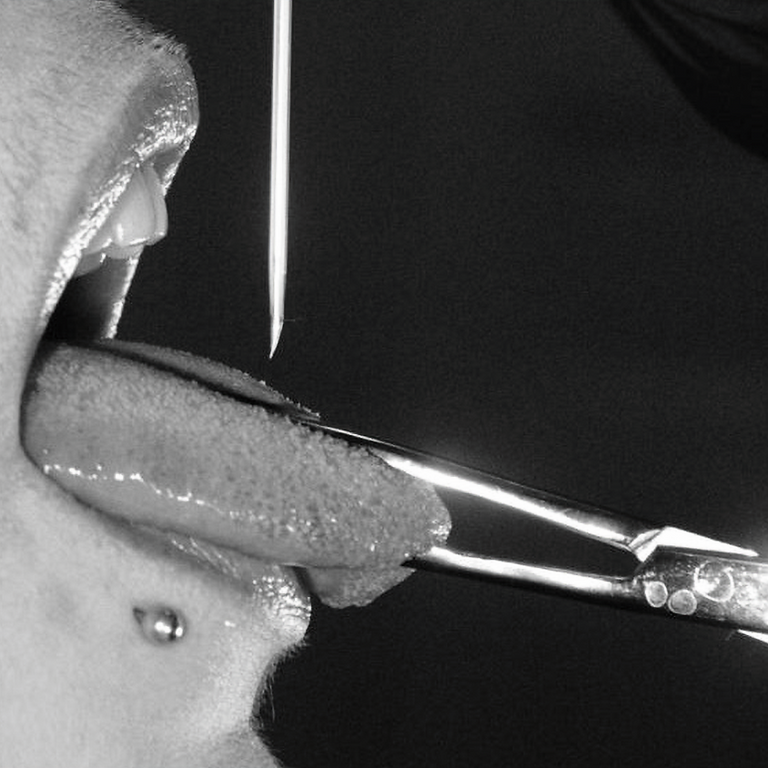 Piercing Ausbildung