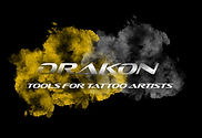 tattoo-equioment-orakon-1024x702.jpg