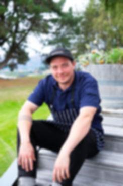 Morsel Private Chef Wanaka