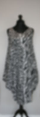 Animal print dress.JPG