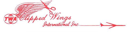TWA Clipped Wings, International Inc.