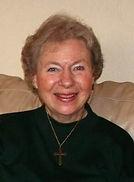 Carole Hermes
