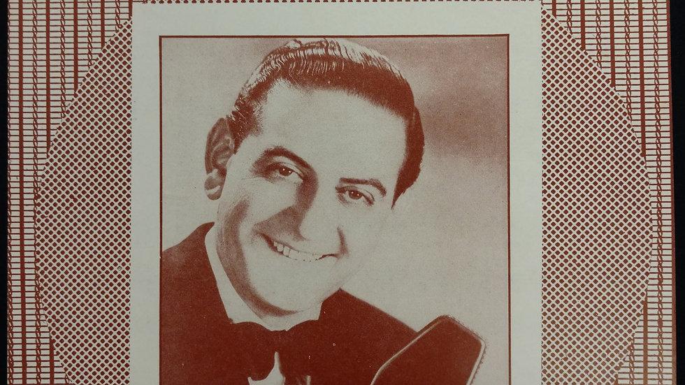 Guy Lombardo
