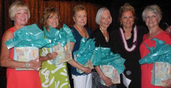 Outgoing Board