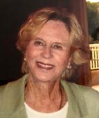 Nancy Hirt Harris