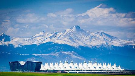 DEN airport.jpg