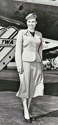Helen Wolfe