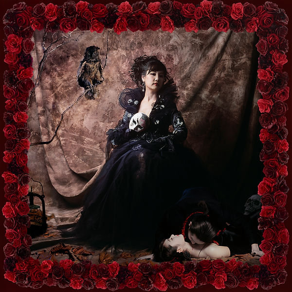 Vampire's love.jpg