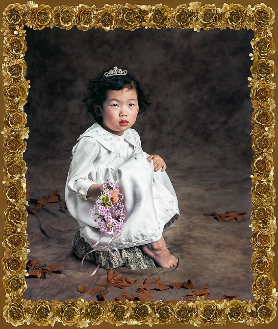 mylittleprincess #6.jpg