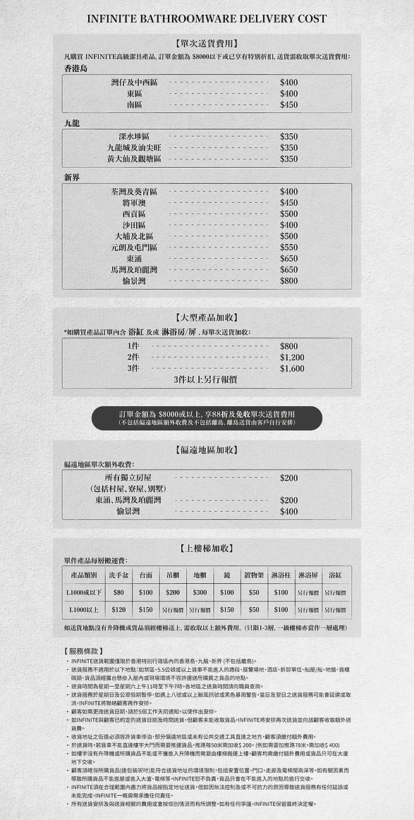 PS_0016-HK-Retail-New-Delivery-Cost-2021