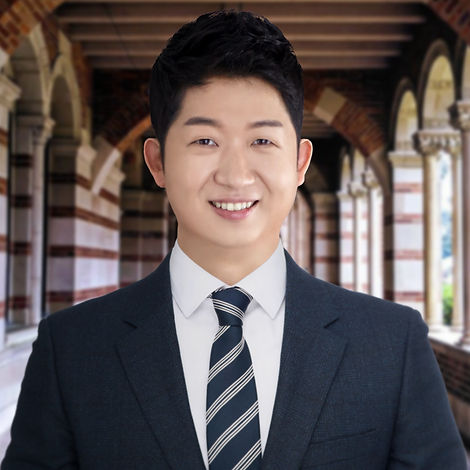 Jeonghwan Kim (2).JPG