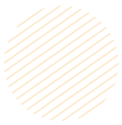 circulo lineas-01-01.png