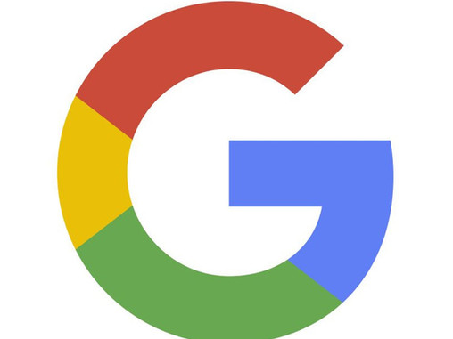 New Google Page Experience Update – is your website ready?
