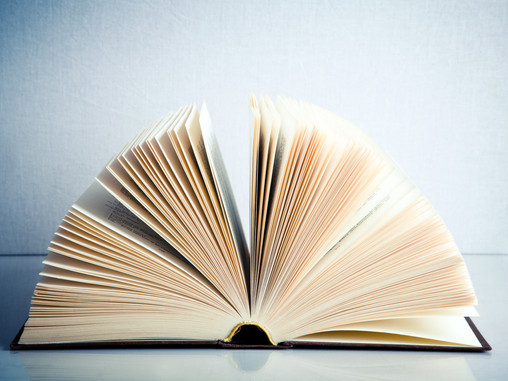Open access monographs are more important than ever - here's why