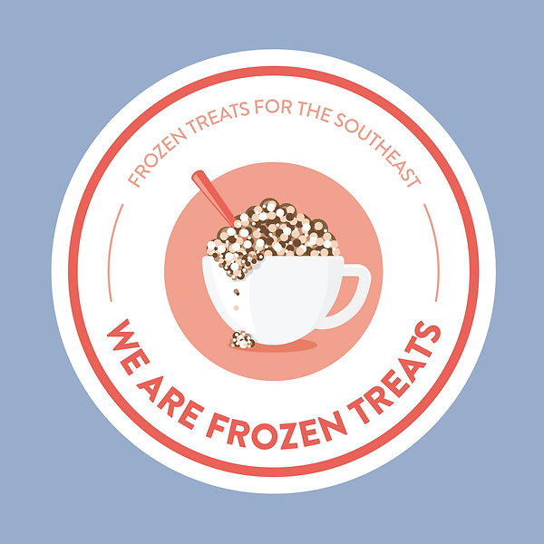 we are frozen treats logo-01.png