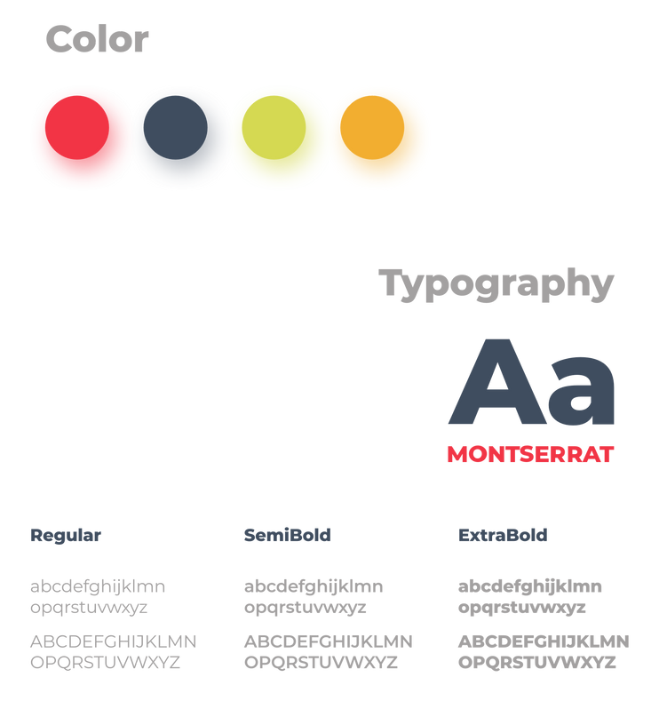 Color and Type.png