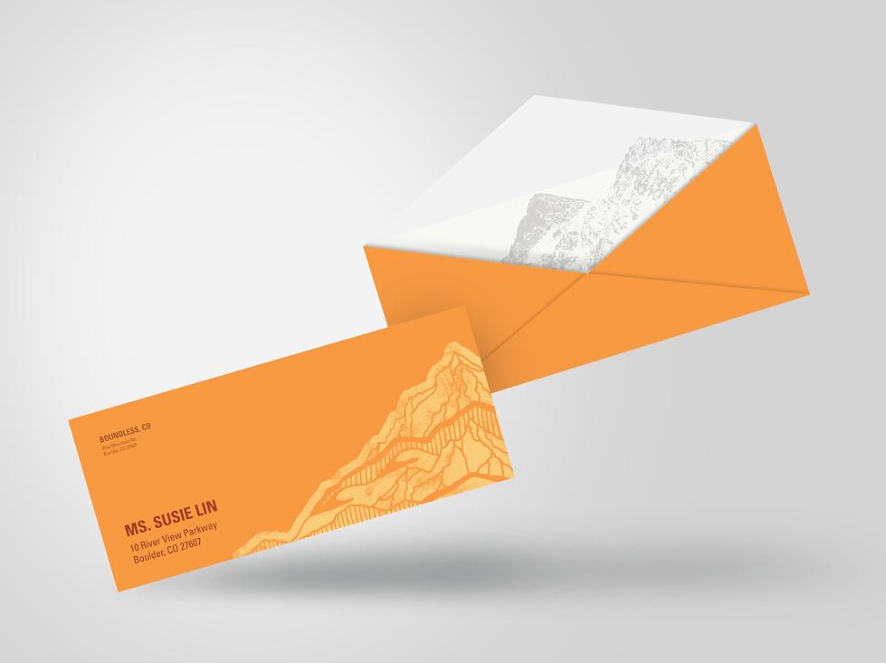 envelopes1.png
