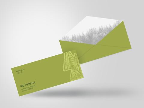 envelopes3.png