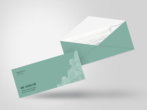 envelopes2.png