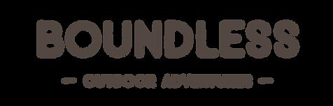 boundless_main logo.png