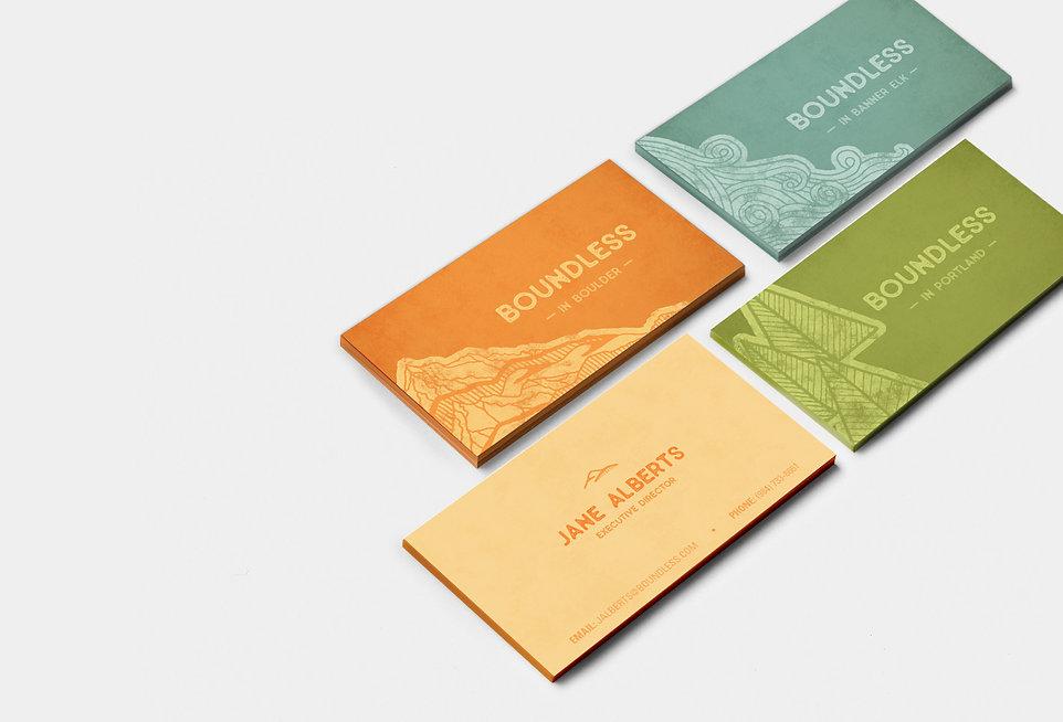 business cards image.jpg