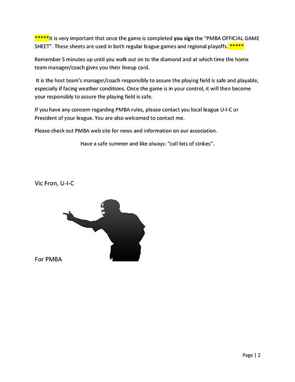 Umpire Tips 2019-page-002.jpg