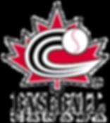 Baseball Canada logo.png