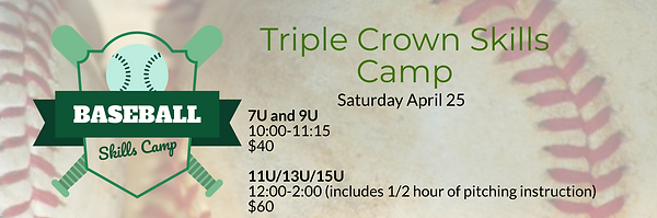 Triple Crown Clinic Poster.png