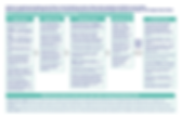 Annotation 2020-07-13 233327.png