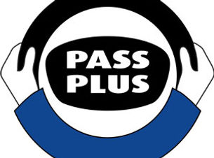 Pass_Plus_Logo.JPG