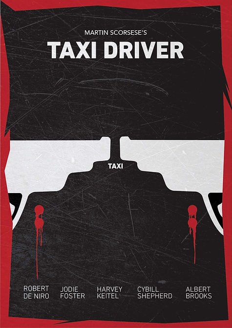 Taxi Driver_poster_small.jpg