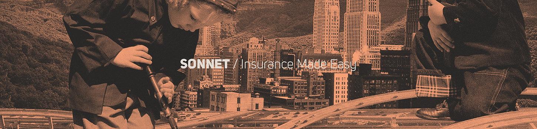 SONNET - Insurace Made Easy