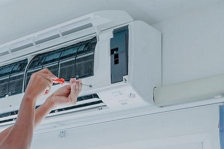 voordelen van ventilatiesystemen
