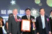 台灣達亨能源科技董事長劉戴璟榮獲第73屆優良商人獎.jpg