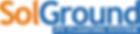 Solground Logo2.png