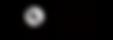 Tigo TS4-A-M 認證標籤