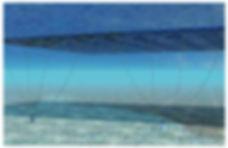 SolGround錨錮系統方案
