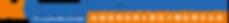 Solground Logo_工作區域 1.png
