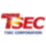 元晶 TSEC下載.png