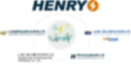 About Henrys Group