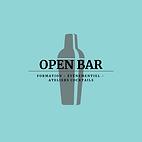 Logo Open Bar Academy (9).png