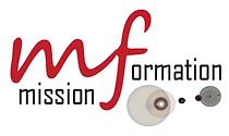 mf logo 1-1.png