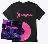 Bergeton Bundle.jpg
