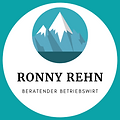 RONNY REHN.png