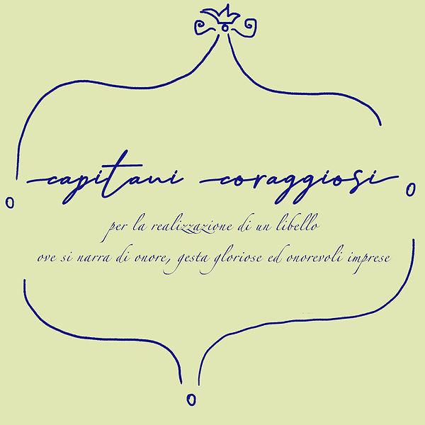 capitani_coraggiosi_invito_def.jpg