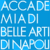 ACCADEMIA_LOGO_edited.png