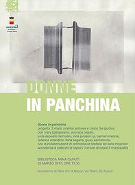 LOCANDINA 1 DONNE IN PANCHINA.jpg